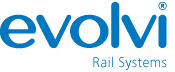 Evolvi - The corporate rail specialist
